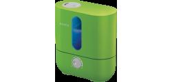 BONECO U201 увлажнитель воздуха ультразвуковой green