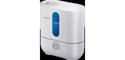 BONECO U201 увлажнитель воздуха ультразвуковой white