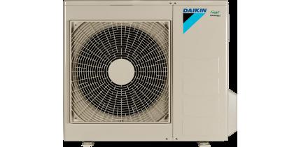 Daikin Emura FTXG20LS/RXG20L сплит-система инверторная