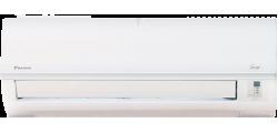 Daikin ATXN50MB/ARXN50MB сплит-система инверторная