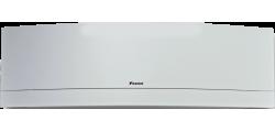Daikin Emura FTXG50LW/RXG50L сплит-система инверторная