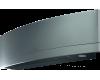 Daikin Emura FTXG20LS внутренний инверторный блок