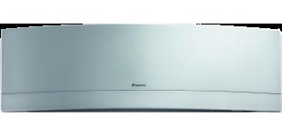 Daikin Emura FTXG25LS внутренний инверторный блок