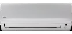 Daikin FTXB50C/RXB50C сплит-система инверторная