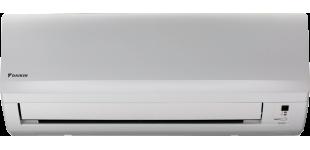 Daikin FTXB35C/RXB35C сплит-система инверторная