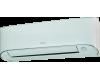 Daikin FTXK25AW/RXK25A сплит-система инверторная