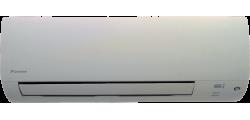 Daikin FTXS25K внутренний инверторный блок