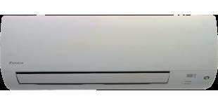 Daikin FTXS25K/RXS25L3 сплит-система инверторная