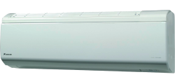 Daikin Ururu Sarara FTXR28E/RXR28E сплит-система инверторная
