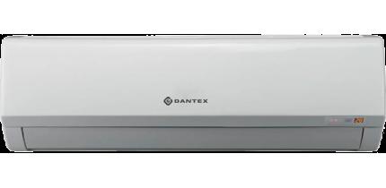 Dantex Plasma RK-18SPG/RK-18SPGE сплит-система классическая
