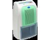 Dantherm CD 400-18 осушитель воздуха портативный