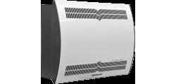Dantherm CDF 40 осушитель воздуха настенный