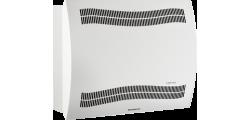 Dantherm CDP 40 осушитель воздуха настенный