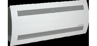 Dantherm CDP 70 осушитель воздуха настенный