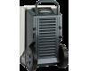 Dantherm CDT 40 Mk II осушитель воздуха мобильный
