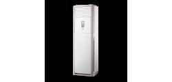 ELECTROLUX EACF-48 G/N3_16Y/in внутренний блок сплит-системы колонной