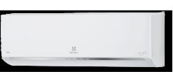 ELECTROLUX Slide DC Invertor EACS/I-12HSL/N3_17Y сплит-система инверторная