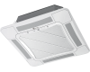 ELECTROLUX Unitary Pro 2 DC EACС/I-18H/DC/N3_18Y сплит-система кассетная инверторная