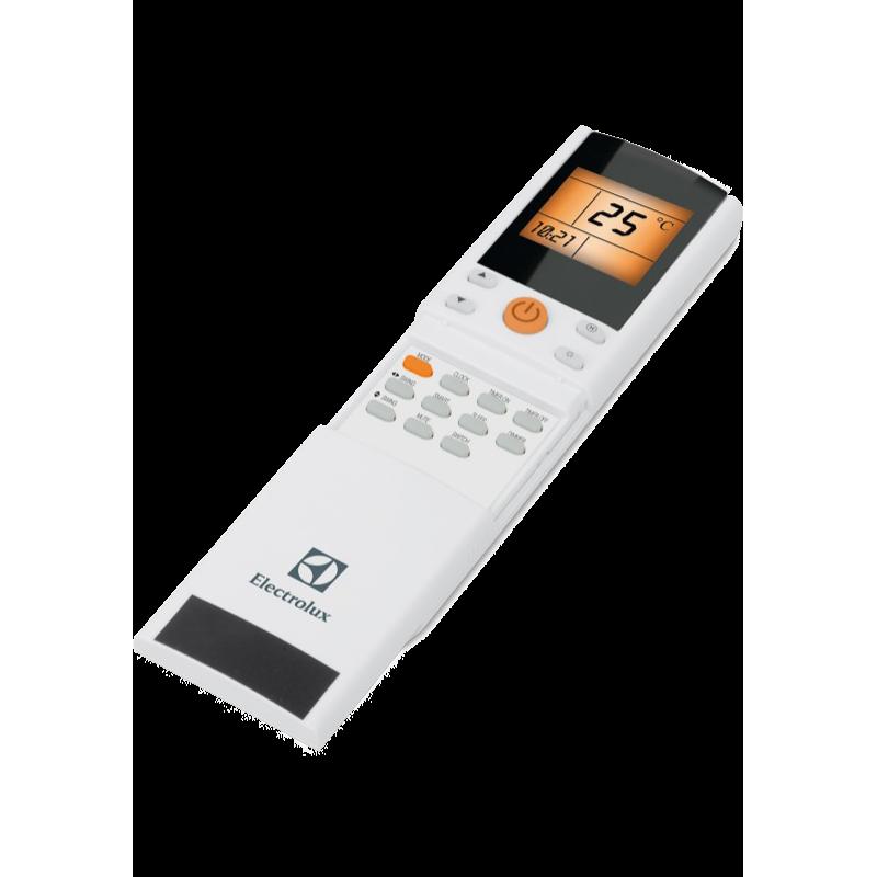 ELECTROLUX Unitary Pro 2 EACС-60H/UP2/N3_LAK сплит-система кассетная