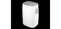 ELECTROLUX LOFT EACM-11 CL/N3 мобильный кондиционер