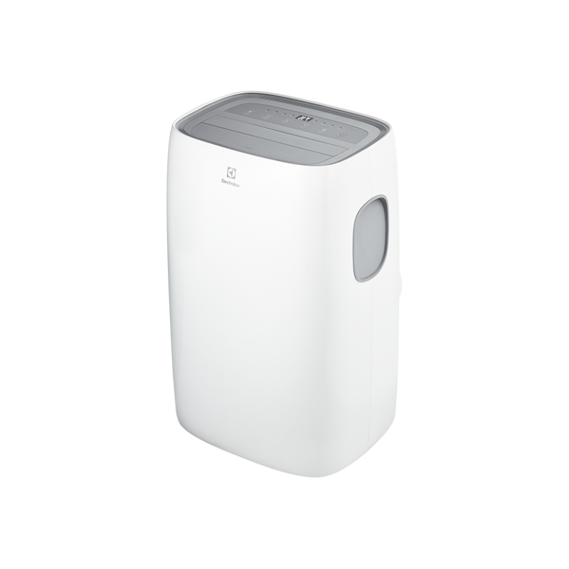 ELECTROLUX LOFT EACM-8 CL/N3 мобильный кондиционер