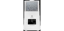Electrolux EHU - 3715D увлажнитель воздуха ультразвуковой