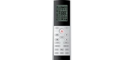 ELECTROLUX Unitary Pro 2 EACU-18H/UP2/N3_LAK сплит-система напольно-потолочная