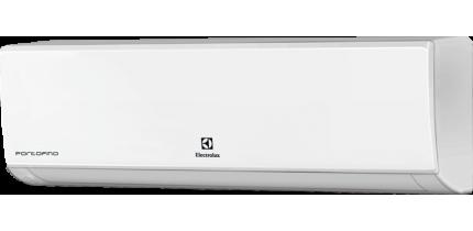 ELECTROLUX Portofino EACS/I-09HP/N3_15Y сплит-система инверторная