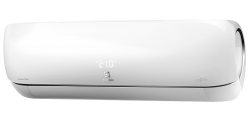 ELECTROLUX Evolution Super DC INVERTER EACS/I-11HEV/N3 сплит-система инверторная