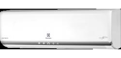 ELECTROLUX Monaco Super DC Inverter EACS/I-12HM/N3_15Y сплит-система инверторная