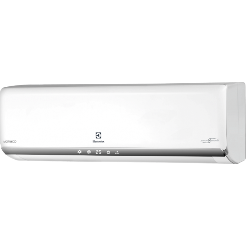 ELECTROLUX Monaco Super DC Inverter EACS/I-24HM/N3_15Y сплит-система инверторная