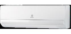 ELECTROLUX Viking Super DC Inverter EACS/I-09HVI/N3 сплит-система инверторная