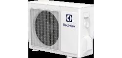 ELECTROLUX EACF-24 G/N3_16Y/Out внешний блок сплит-системы колонной