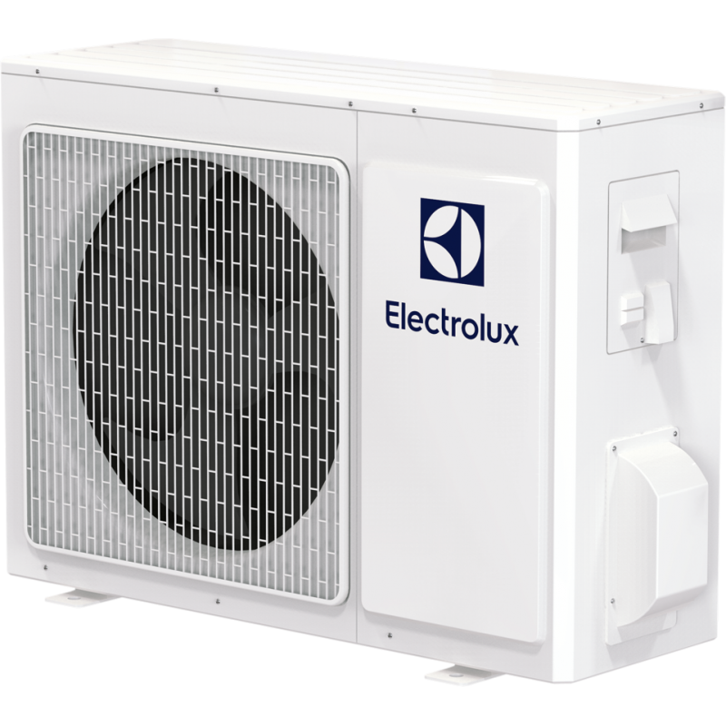 ELECTROLUX Slide DC Invertor EACS/I-07HSL/N3_17Y сплит-система инверторная