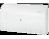 ELECTROLUX Unitary Pro 2 EACU-36H/UP2/N3_LAK сплит-система напольно-потолочная