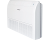 ELECTROLUX Unitary Pro 2 DC EACU/I-18H/DC/N3_18Y сплит-система инверторная напольно-потолочная