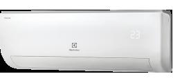 ELECTROLUX PROF AIR EACS-09HPR/N3 сплит-система классическая