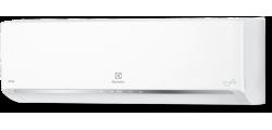 ELECTROLUX SLIDE EACS-09HSL/N3 сплит-система классическая
