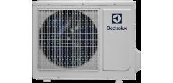 Electrolux ECC-05 компрессорно-конденсаторный блок
