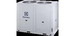 Electrolux ECC-105 компрессорно-конденсаторный блок