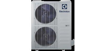 Electrolux ECC-14 компрессорно-конденсаторный блок