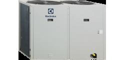 Electrolux ECC-22 компрессорно-конденсаторный блок