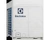 Electrolux ECC-45 компрессорно-конденсаторный блок