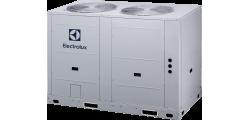 Electrolux ECC-53 компрессорно-конденсаторный блок