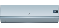 Electrolux CARRYHEALTH EFH-250 фанкойл настенный