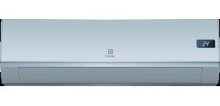 Electrolux CARRYHEALTH EFH-600 фанкойл настенный