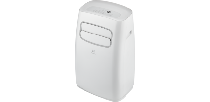 ELECTROLUX Mango EACM-12 CG/N3 мобильный кондиционер
