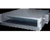 Electrolux Step Free ESVMD-SF-112 внутренний канальный блок