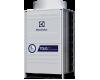 Electrolux ESVMO-SF-224-7GiG наружный блок