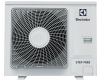 Electrolux ESVMO-SF-125-M наружный блок
